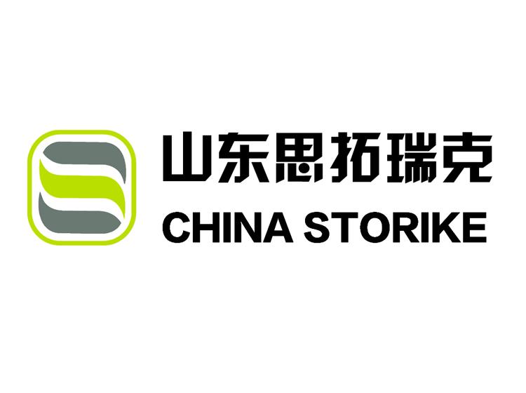 黑字logo
