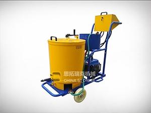 灌缝机-沥青灌缝机GFJ-60